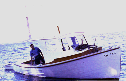 dad on spindrift resize2