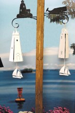 combo_lighthouses