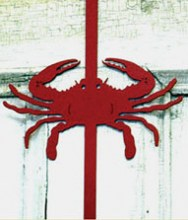 red_crab_wh