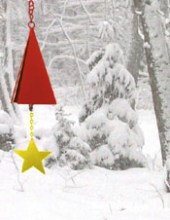 red_holiday_bell