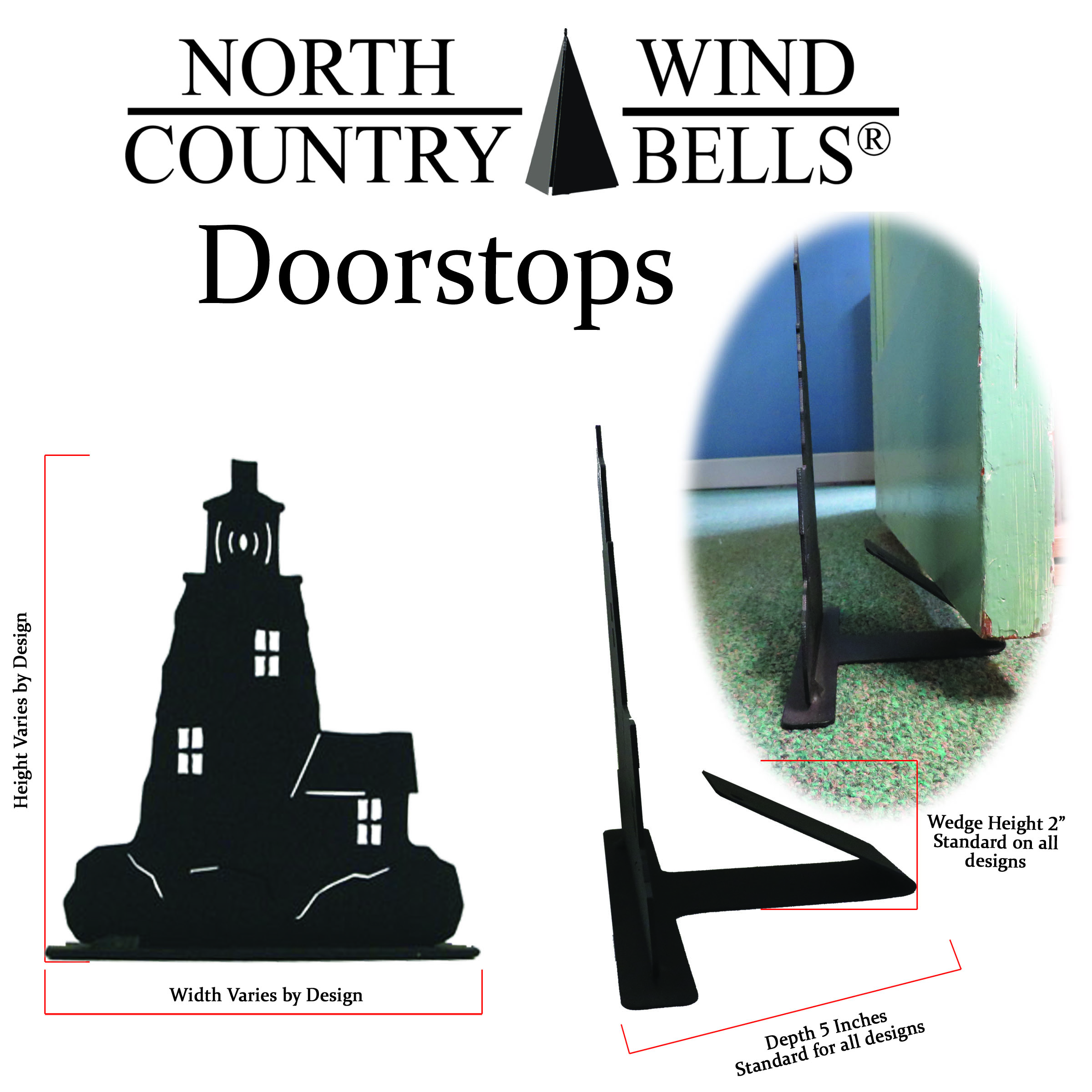 How Doorstops workF.jpg