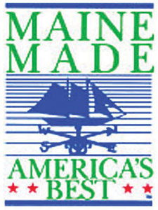 Maine Made logo copy