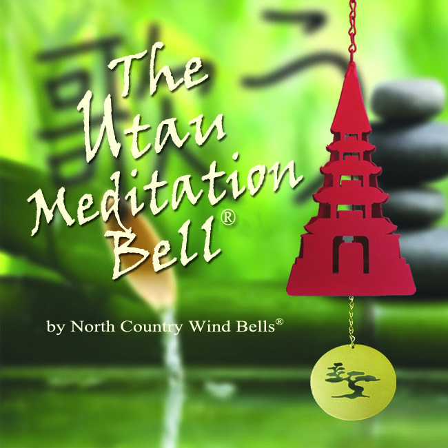 Utau Meditation Bell with BleedREV1F.jpg