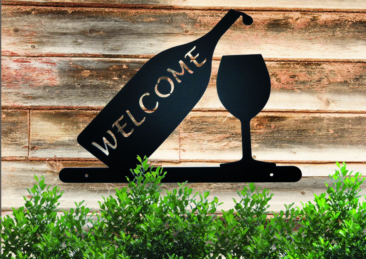 Wine Welcome ImageF2.jpg