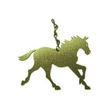 Bronze Horse windcatcher