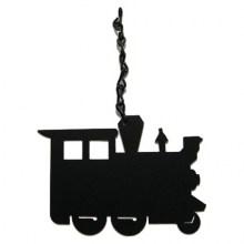 Train windcatcher