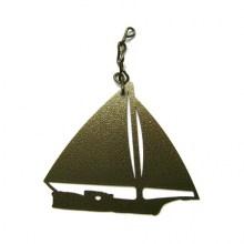 Skipjack windcatcher