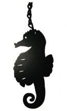 Sea Horse windcatcher