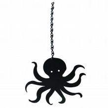 Octopus windcatcher