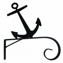 BRACKET 651 Anchor SIlhouette copy