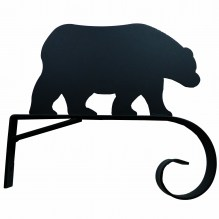 BRACKET Bear copy