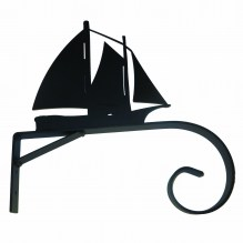 BRACKET Sailboat Transp copy