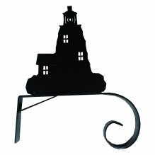 Lighthouse Bracket copy