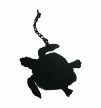 Sea Turtle windcatcher