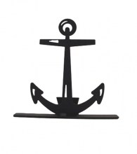 anchor doorstop