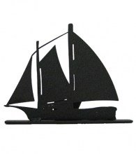 windjammer doorstop