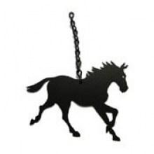 Horse windcatcher