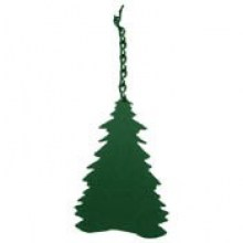 Tree windcatcher
