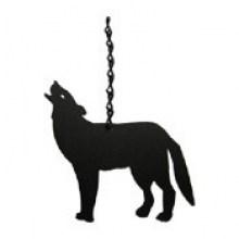 Wolf windcatcher